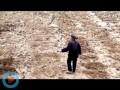 翠绿藕业视频9