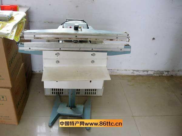 生产设备6