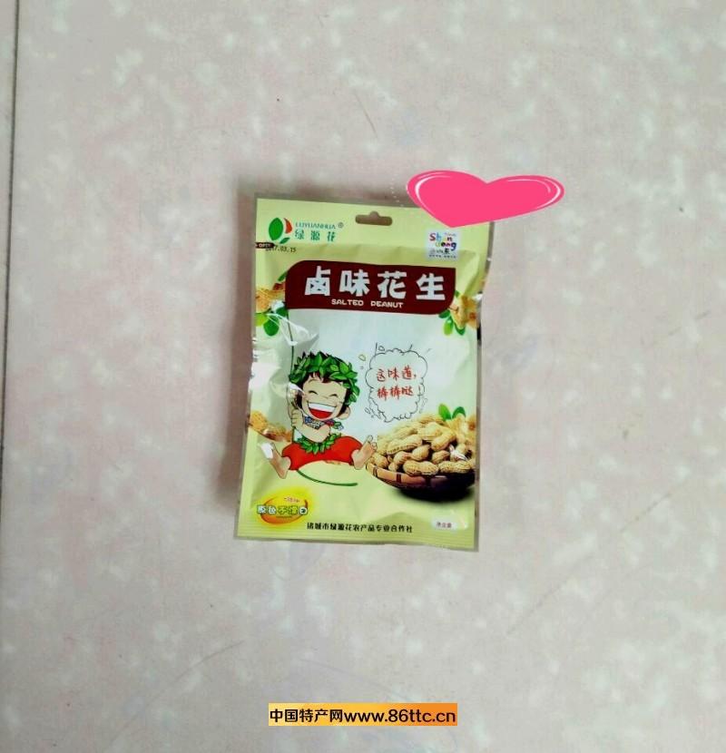 102g卤味_conew4 - 副本