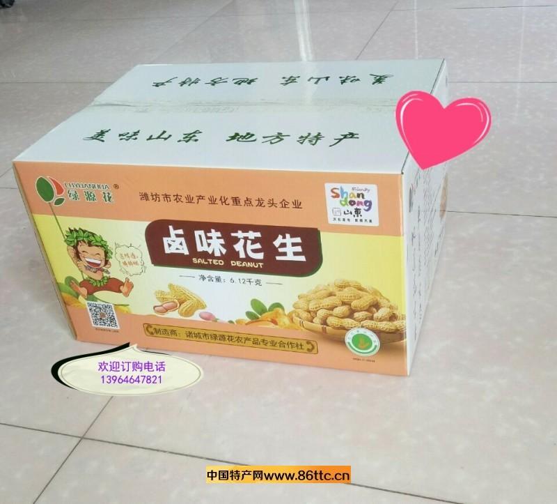 102g纸箱6.12kg_conew3 - 副本