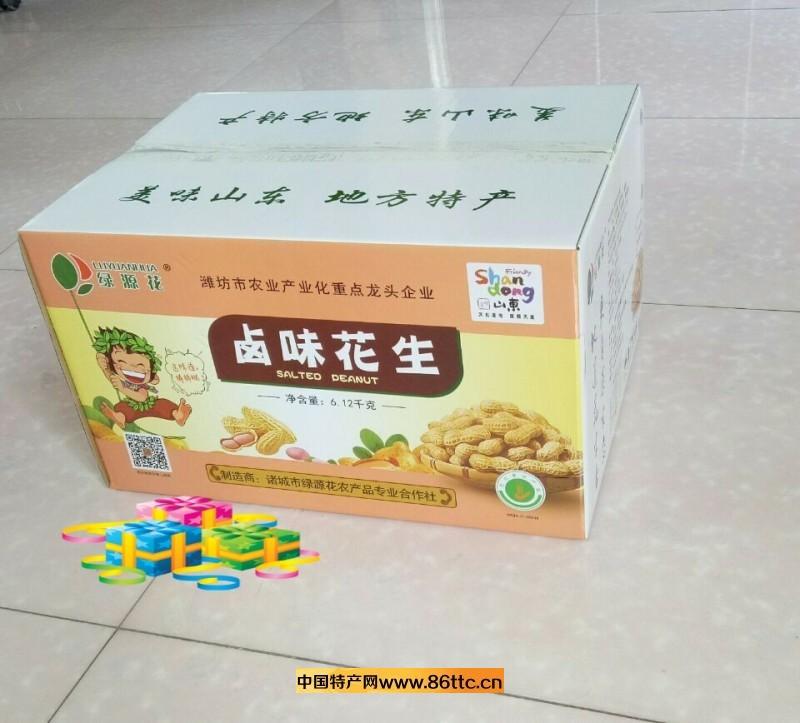 102g纸箱6.12kg_conew8
