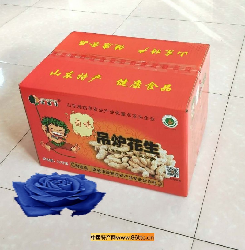 10kg卤味箱_conew1