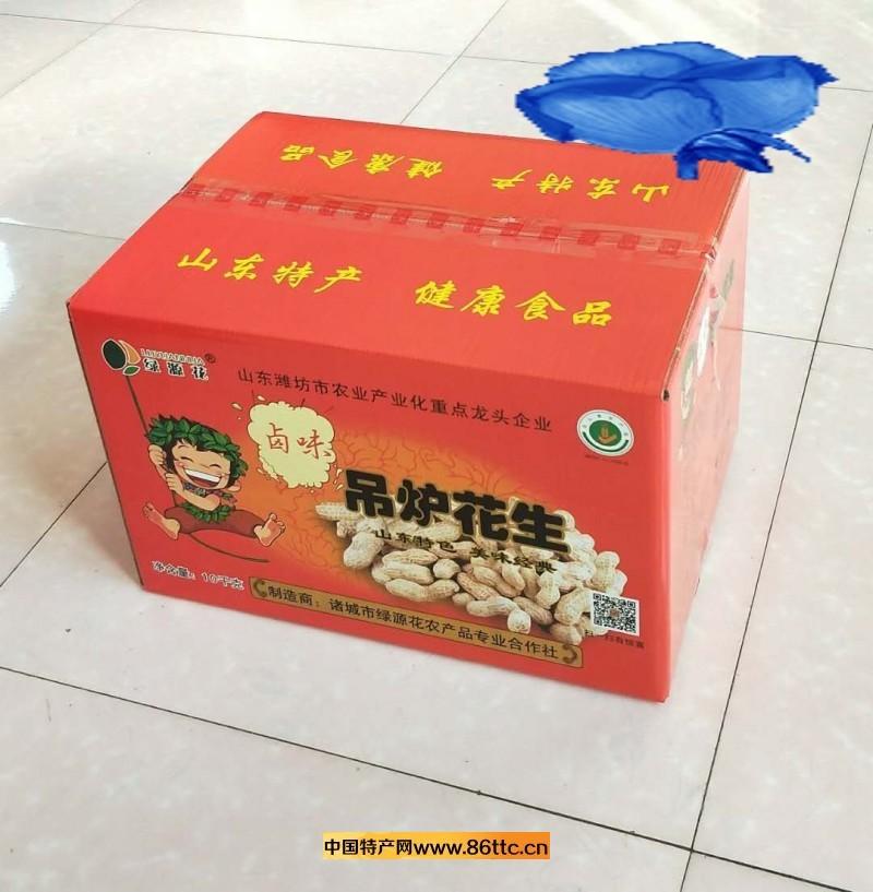 10kg卤味箱_conew2