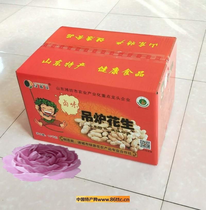 10kg卤味箱_conew3