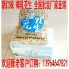 椰乳味花生山东特产 干果炒货 新口味 休闲零食 厂家直销