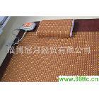 卖饭石床垫,远红外床垫,木鱼石能量床垫